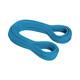Mammut 9.5 Infinity Classic Rope 40m royal-white